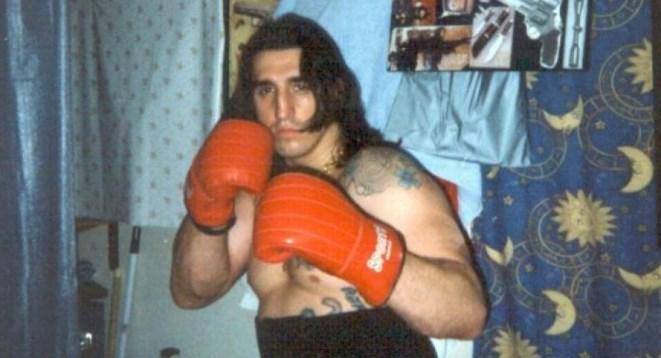 Кристијан Голубовиќ откри кој го убил Аркан