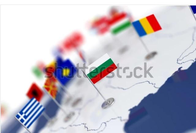 Ќучуков: Бугарија поради блокадата на Македонија ја изгуби предноста на земја-членка на ЕУ и се изолираше во НАТО, ЕУ и на Балканот