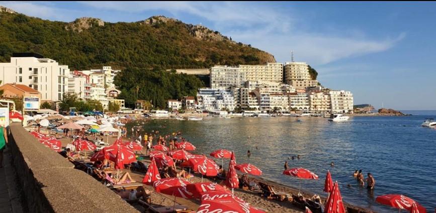 Косово ја тужи Црна Гора во Стразбур: Бара дел од крајбрежјето на Рафајловиќи