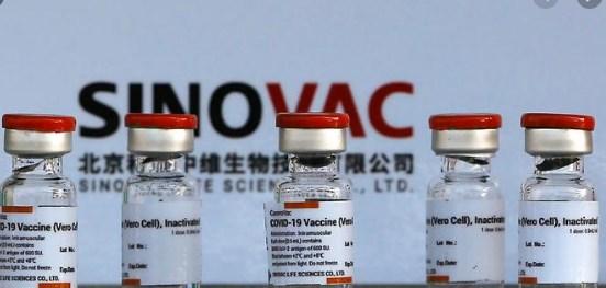 Филипче: До крајот на јуни ќе пристигне големата количина кинески вакцини