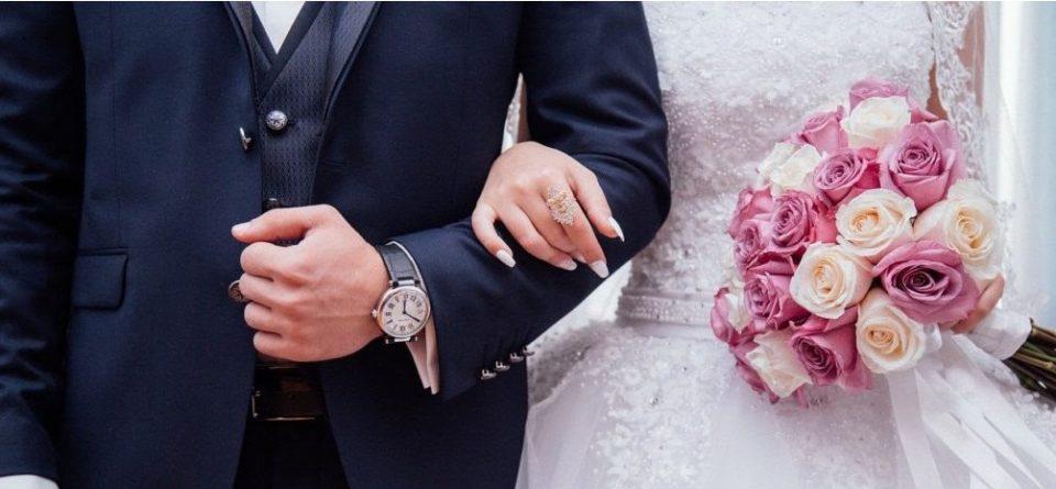 И покрај сите нелогичности и пропусти: Во првиот викенд се организирале 100-тина свадби