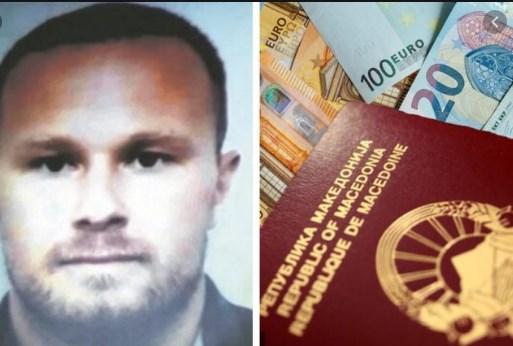 Водачот на Кавачкиот клан се крие во Бразил и Доминикана со македонски пасош, го чуваат нарко картели