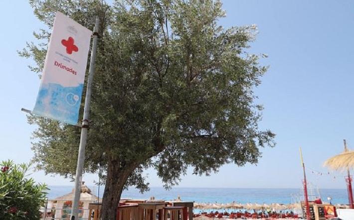 Албанија ќе прави бесплатни ковид тестови за сите туристи со симптоми на корона вирусот
