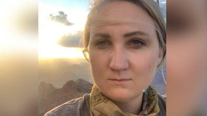 Американка пронајдена мртва во Русија, пред смртта испратила СМС