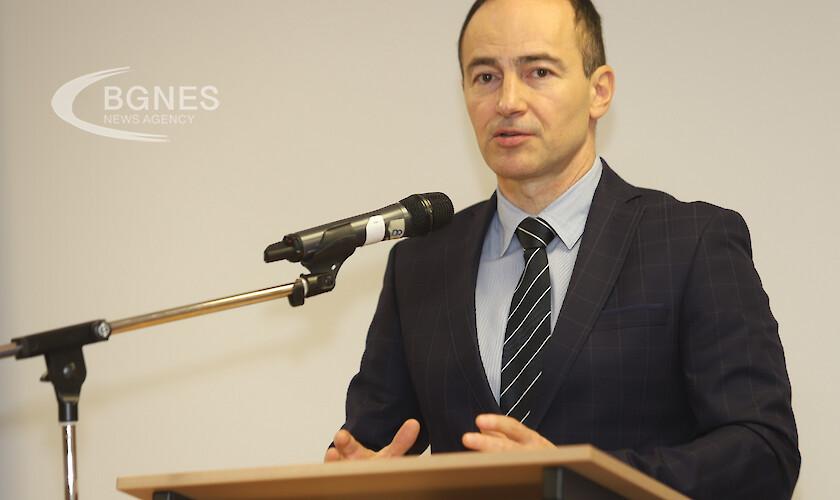 Ковачев: Проблемот не е во техничката влада како што вели Заев, туку во Скопје