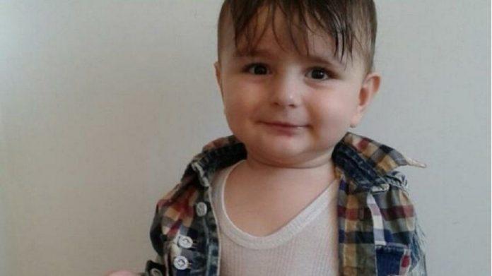 На норвешкиот брег најдено тело на момче мигрант, со семејството се удавиле во Ламанш