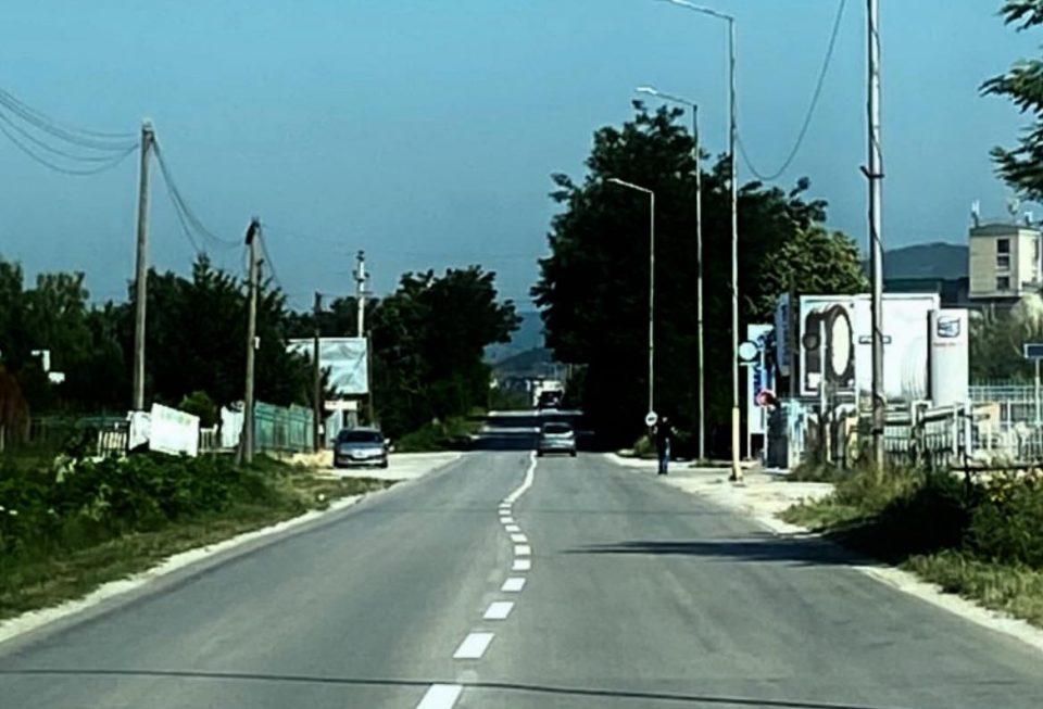 Битолчани возат брзо, заслужено добија казни