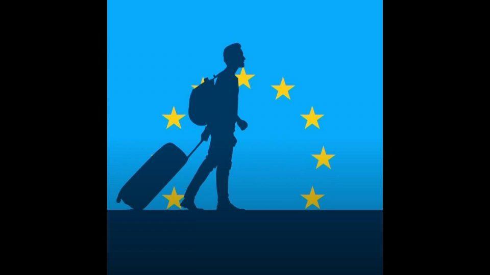 ЕУ ги олесни ограничувањата за патување на македонските граѓани