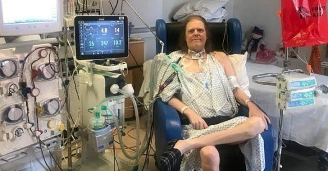 Eдна година боледување од коронавирусот и почина
