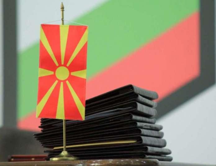 """Бугарија разочарана од Резолуцијата на Македонија за """"црвените линии"""" во преговорите"""