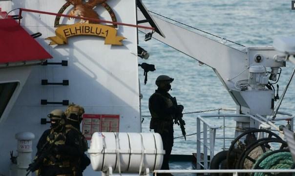 Цена 100 милиони евра: Фатената дрога на Малта била на Кавачкиот клан
