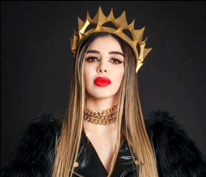 Убавицата на Ел Чапо се изјасни за виновна за трговија со дрога