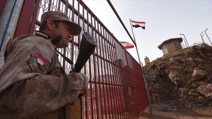 Иран ја исклучи струјата на Ирак, оставка на ирачкиот министер за енергетика