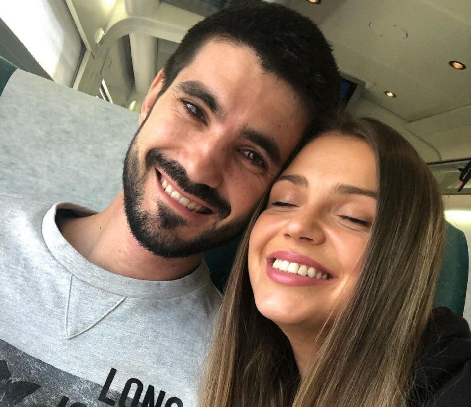 Гурбиндо: Потпишав за Вардар зашто Нант ме разочара, а не зашто мојата сопруга е Македонка