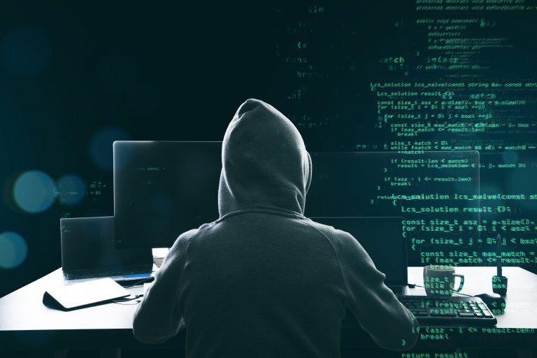 Стејт Департментот нуди награда од 10 милиони долари за информации за хакерски напади