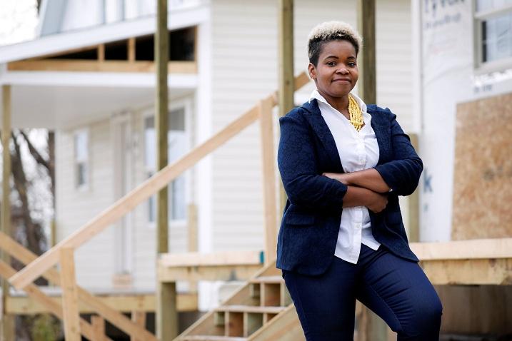 Првпат по 60 години голем американски град може да добие градоначалник социјалист