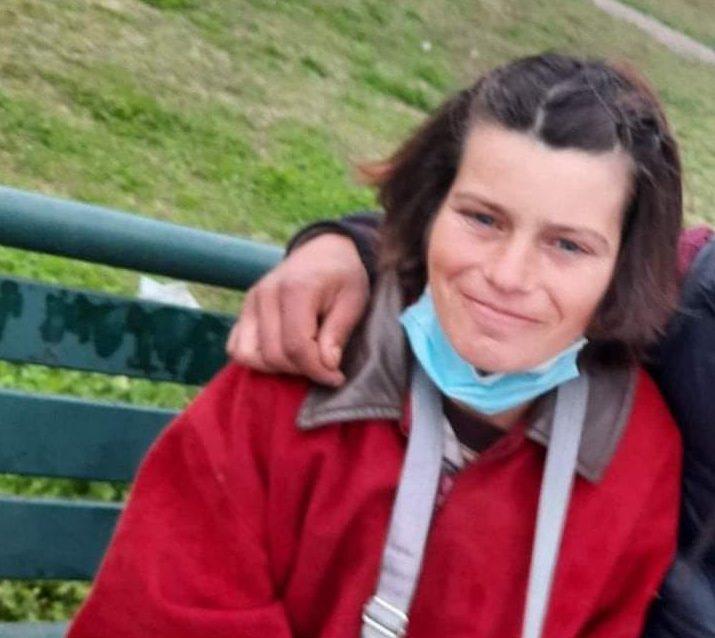 Споделувајте: Анче од Горно Соње сè уште ја нема, последен пат ја виделе кај Зелено пазарче!