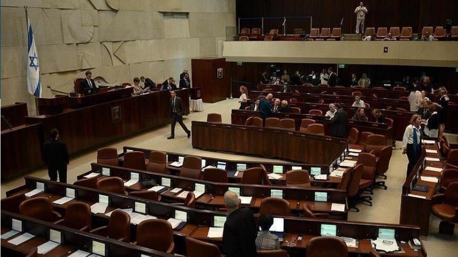 По 12 години завршува владеењето на Нетанјаху: Израел в недела добива нова влада
