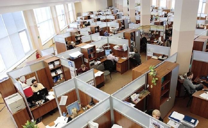 Кризата се надминува: Најголем број вработувања во британските компании од 90-тите години