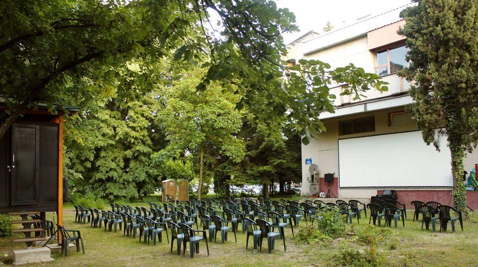 """Дигитално реставринана копија на првиот македонски игран филм """"Фросина"""" утре во Кинотека"""