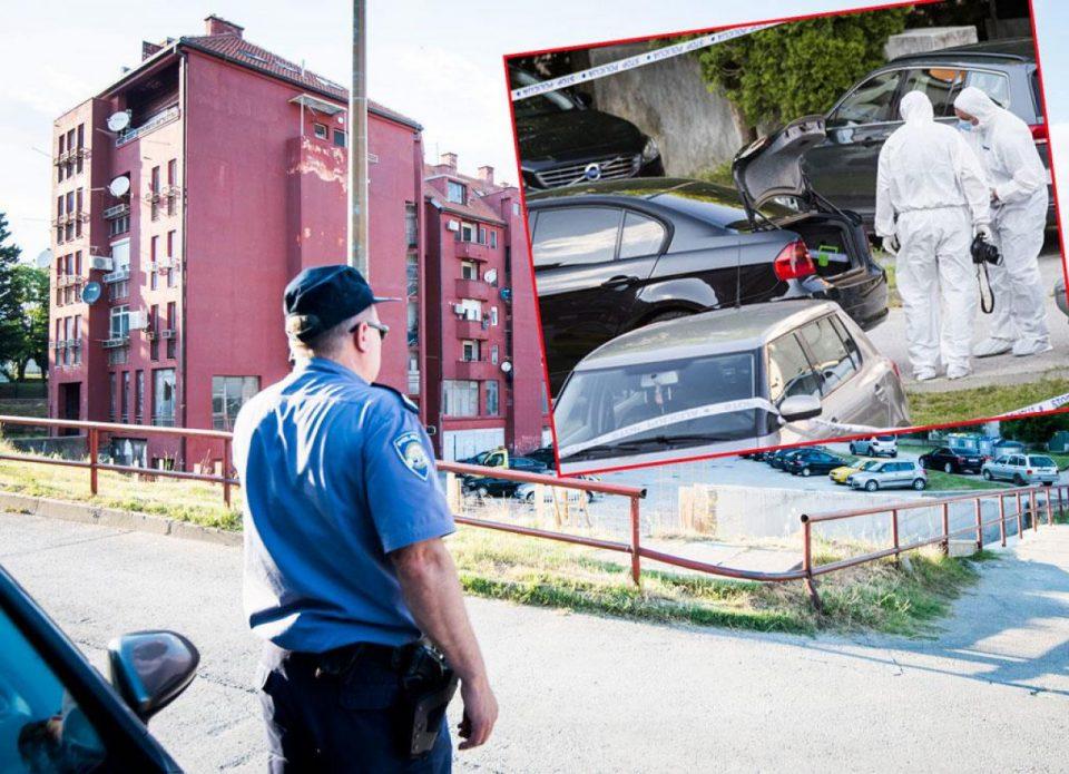 Таткото кој го заборави детето во автомобил прележал ковид-19 и се жалел на несоница и губење на меморијата: Си го убив синот!