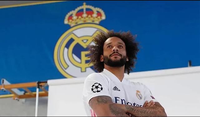 Марсело добил потврда дека ќе остане во Реал Мадрид и следната сезона