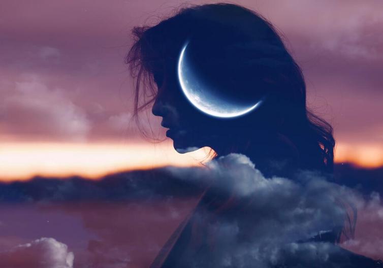 Во ист ден нè очекува затемнување на сонцето и млада Месечина: На овие хорскопски знаци животот им се менува од корен!