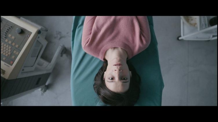 "Премиера на краткометражниот филм ""Проблемот на Тина"""