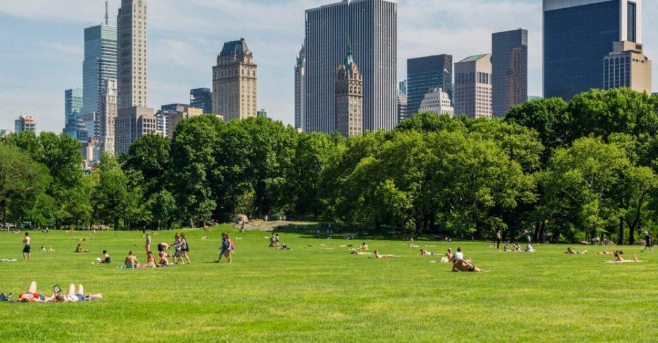 Њујорк планира концерт за 60.000 луѓе за да ја прослави победата над пандемијата