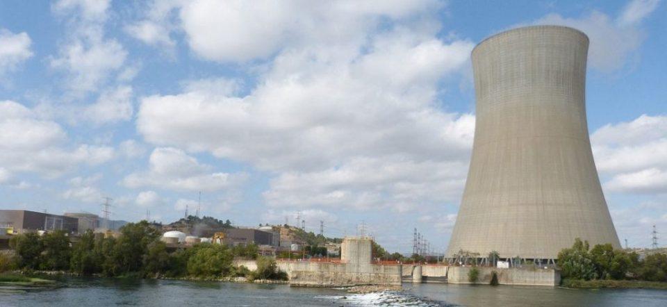 Кина тврди дека нема истекување радијација од нуклеарната централа Таишан кај Хонг Конг