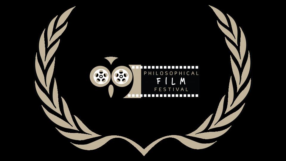 """Доделување на наградите """"Златен був"""" и проекција на """"Хаотичната Ана"""" за крај на 11. Филозофски филмски фестивал"""