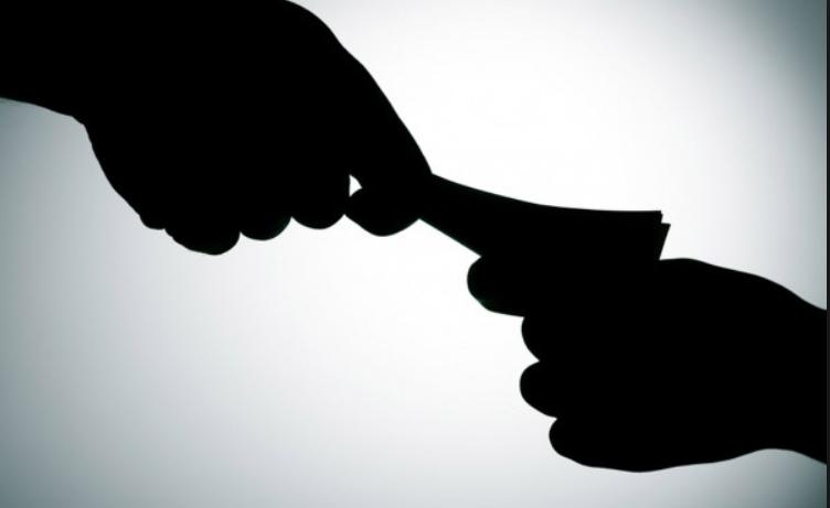 Лекарка во Куманово приведена за примање поткуп