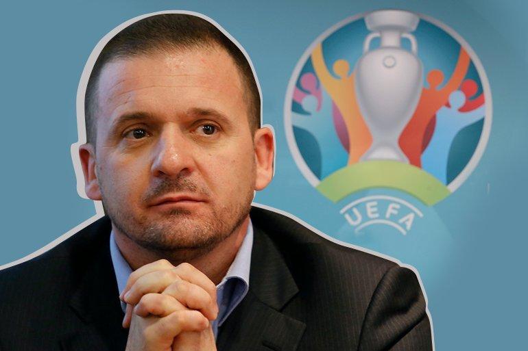 Мијатовиќ: Од срце ќе навивам за Македонците на ЕУРО2020