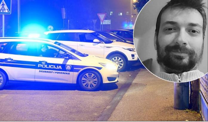 Безмилосно го удирале по главата и телото со дрвени палки и катанец со ланец: Детали за монструозното убиство на професорот