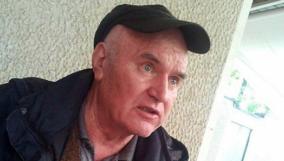 """Живо сведоштво на апсењето на Младиќ: """"Кој сте вие?"""" """"Јас сум тој што го барате! Каде е Американецот?"""""""