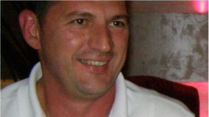 Високиот црногорски полициски службеник исчезнат во Албанија, најверојатно избегал во САД
