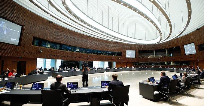 Денеска е последниот министерски ЕУ совет за време на португалското претседавање
