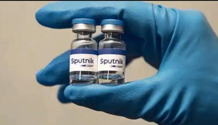 СЗО ја запре постапката за итно одобрување на Спутник В