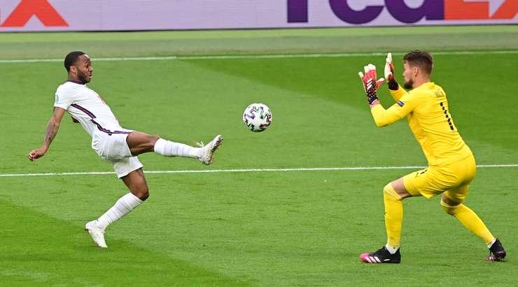 Хрватска победи кога најмногу требаше, Англија прва во групата со два дадени и без примен гол