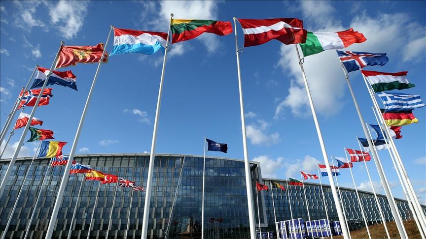 Прво учество на Македонија како полноправна членка на НАТО на денешниот Самит во Брисел
