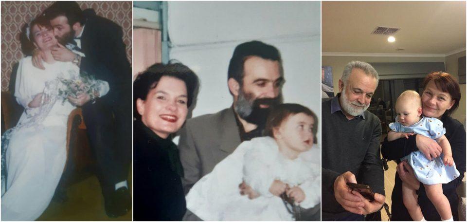 Не знам дали ќе го дочекам утрешниот ден: Тоде Новачевски искрено за борбата со ракот и разводот со Маријана