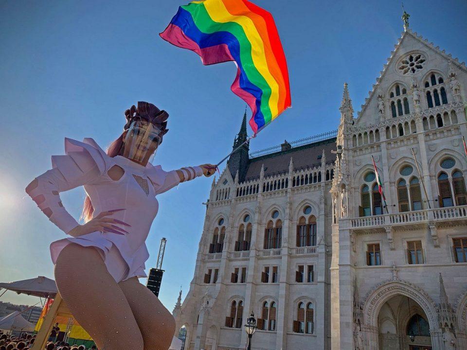 Официјална Будимпешта: Не сме подготвени да дозволиме ЛГБТК лобија да влезат во нашите училишта и градинки