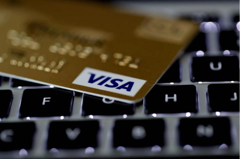 """""""Виза"""" ја купува шведската банкарска платформа """"Тинк"""" за 1,8 милијарди евра"""