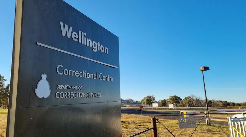 Поради наезда на стаорци евакуиран затвор во Австралија