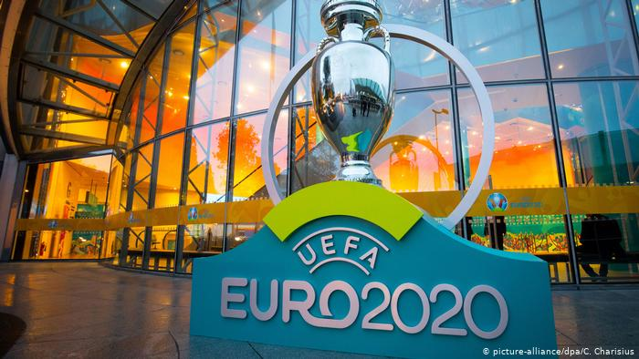 Шпанија прв полуфиналист на ЕУРО2020
