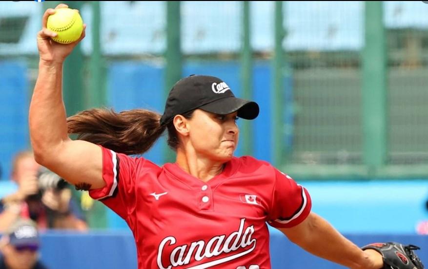 Не е само Дејан: И Македонката Џена освои медал за Канада