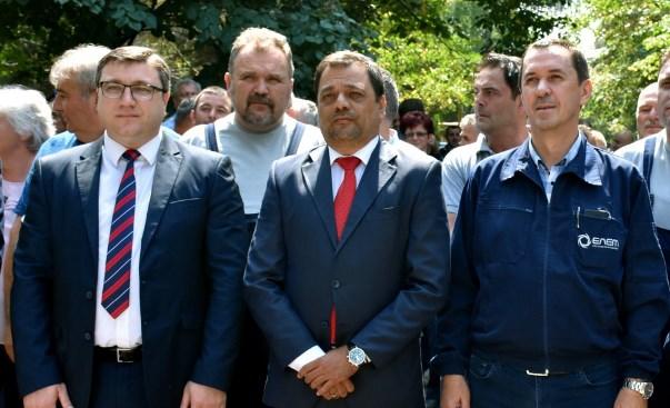 Kaква е врската на Анѓушев и Драган Миновски со 750.000 евра кои Боки ги зел од Силјан Мицевски?
