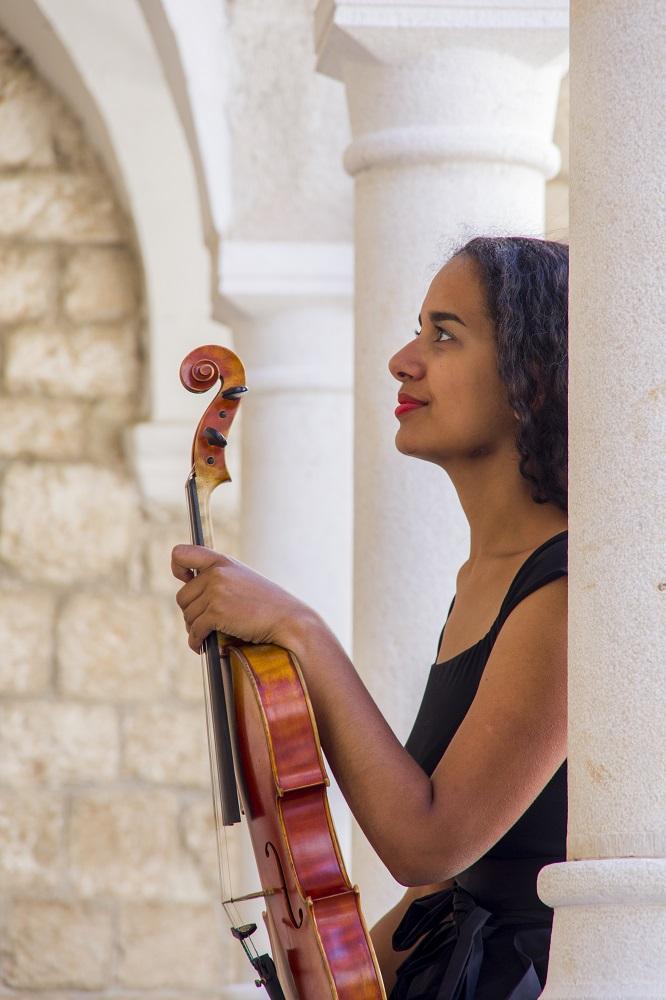 """Гудачкиот квинтет на Загрепската филхармонија вечерва на """"Охридско лето"""""""