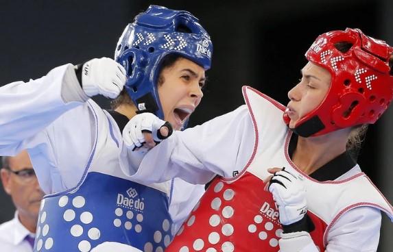 Златна Милица: Србија е oлимписки шампион во теквондо