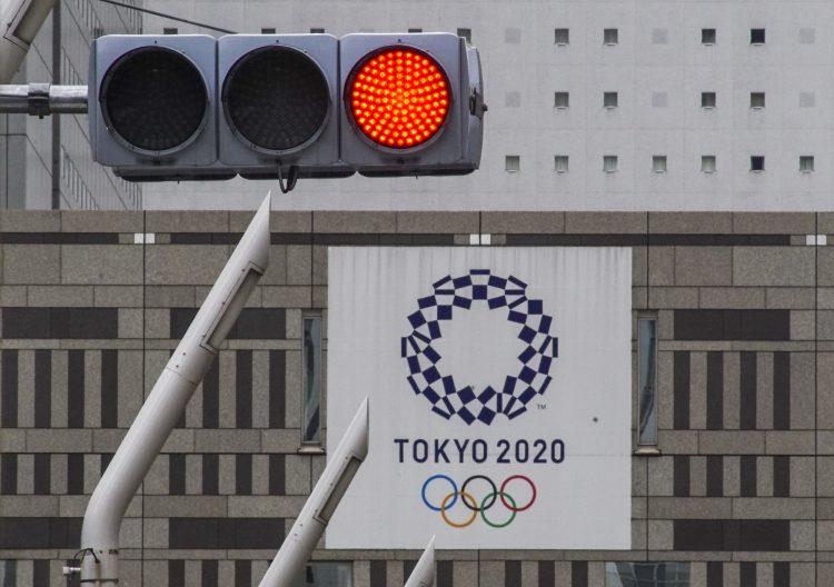 Во Токио нов највисок дневен број на заразени со Ковид-19 од почетокот на пандемијата
